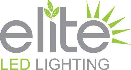 Elite Lighting